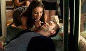 Tv, i film della settimana, Phil Spector arriva su Sky Cinema 1