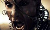 300, Kick-Ass, Benvenuti a Zombieland: il punto sui sequel