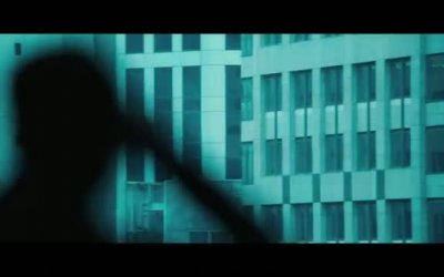Trailer - Overheard 2