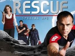 Un Immagine Promo Di Rescue 209499