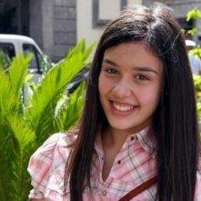 Un posto al Sole: Giorgia Gianetiempo nella puntata del 19 luglio 2011