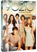 La Copertina Di 90210 Stagione 2 Dvd 209567