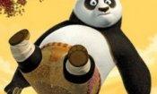 Kung Fu Panda 2: intervista esclusiva a Fabio Volo