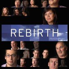 La locandina di Rebirth