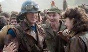 Recensione Captain America: il primo vendicatore (2011)