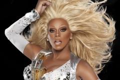 Condragulations!: RuPaul presenta America's Next Drag Queen