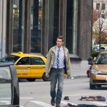 Hayden Christensen in Vanishing on 7th Street