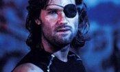 1997: Fuga da New York non avrà un remake