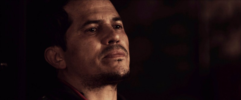 John Leguizamo In Una Immagine Di Vanishing On 7Th Street 209732