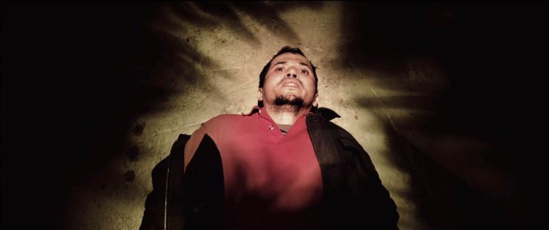 John Leguizamo In Una Scena Di Vanishing On 7Th Street 209733