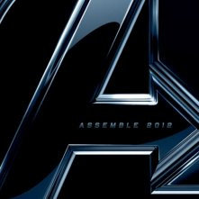 La locandina di The Avengers - I vendicatori