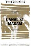 La locandina di The Canal Street Madam