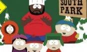 South Park confermato per altre due stagioni