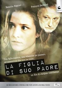 La Copertina Di La Figlia Di Suo Padre Dvd 209867