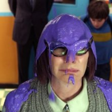 Horrid Henry: The Movie: tra le protagoniste anche Anjelica Huston