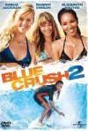 La locandina di Blue Crush 2