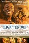 La locandina di Redemption Road