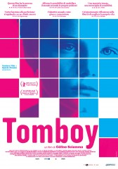 Tomboy in streaming & download