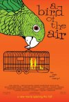 La locandina di A Bird of the Air