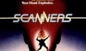 Scanners arriva in tv