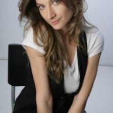 una fotografia di Matilde Dondena