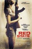 Nuova provocatoria locandina di Red State