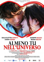 Almeno tu nell'universo in streaming & download