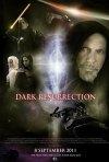 La locandina di Dark Resurrection Vol. 0