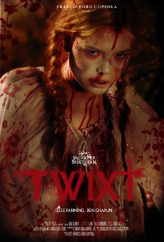 Poster 1 Di Twixt 210417