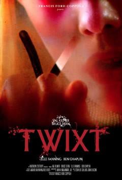 Poster Di Twixt 210415