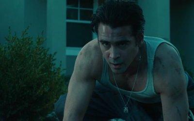 Trailer Italiano 2 - Fright Night - il vampiro della porta accanto