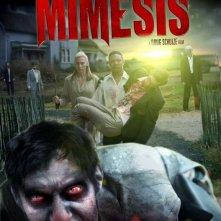 La locandina di Mimesis
