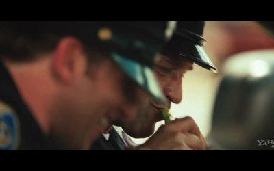 Trailer 2 - Colombiana