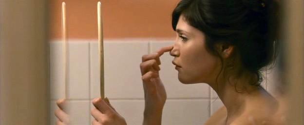 Gemma Arterton E Tamara Drewe Nel Film Di Stephen Frears 210559
