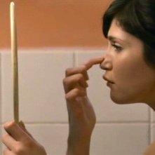 Gemma Arterton è Tamara Drewe nel film di Stephen Frears