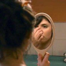Gemma Arterton è Tamara Drewe nella commedia di Stephen Frears