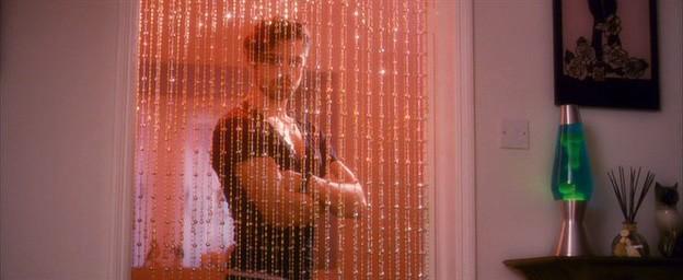 Il Cantante Ben Dominic Cooper Nelle Fantasie Di Una Sua Fan Nel Film Tamara Drewe 210561