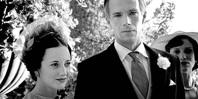James D Arcy E Andrea Riseborough In Edward E Wallis 2011 210577