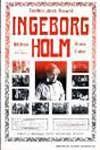 La Locandina Di Ingeborg Holm 210591