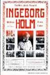 La locandina di Ingeborg Holm