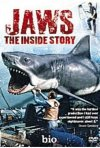 La locandina di Jaws: The Inside Story