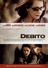 Il debito in streaming & download