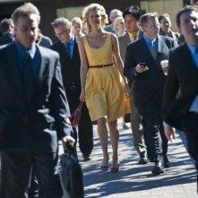 Laura Dern nella nuova serie Enlightened della HBO