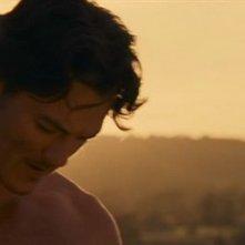 Luke Evans interpreta Andy Cobb nel film Tamara Drewe di Stephen Frears