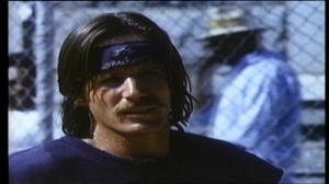 Un Immagine Dal Film La Corsa Di Jericho Di Michael Mann 210588