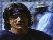 Un'immagine dal film La corsa di Jericho, di Michael Mann