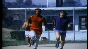 Una Movimentata Scena Del Film La Corsa Di Jericho Di Michael Mann 210586