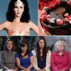 Le streghe di Oz, Wonder Woman e le altre proposte di Fox per agosto