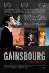 La locandina di Gainsbourg (Vie héroïque)