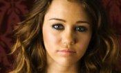 Miley Cyrus e la promessa (mancata) a Dio